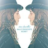 King Of Anything  Sara Bareilles  From the Album Kaleidoscope Heart
