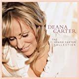 Strawberry Wine  Deana Carter