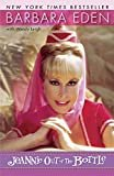 Jeannie Out of the Bottle: A MemoirKindle Edition  byBarbara Eden(Author),Wendy Leigh(Author)