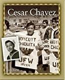 Cesar Chavez (Activist)Kindle Edition  byTerry Barber(Author