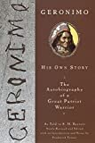Geronimo: His Own Story: The Autobiography of a Great Patriot WarriorRevised, Subsequent Edition, Kindle Edition  byGeronimo(Author),S. Barrett(Author),Frederick W. Turner(Editor, Introduction)