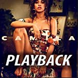 Havana - Playback - Camila Cabello  Playback Show