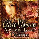Orinoco Flow  Celtic Women  From the Album Ancient Land (Deluxe)