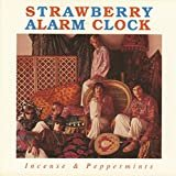 Incense And Peppermints  Strawberry Alarm Clock  From the Album Incense & Peppermints