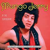 In the Summertime  Mungo Jerry