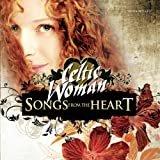 O, America!  Celtic Woman