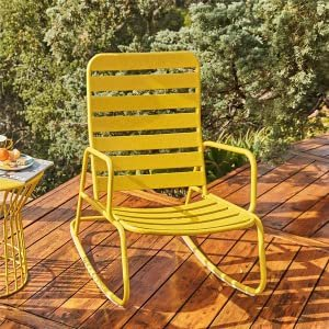 Best Sellers in Patio, Lawn & Garden