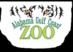 Alabama Coast Zoo