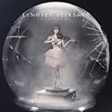 Roundtable Rival  Lindsey Stirling  From the Album Shatter Me