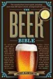The Beer BibleKindle Edition  byJeff Alworth(Author)