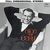 Nice 'n' Easy (2020 Mix)  Frank Sinatra(Artist)