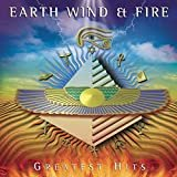 September  Earth Wind & Fire  From the Album Greatest Hits