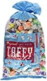 Sweet's Original Salt Water Taffy Assortment 4.5 Pound  by Sweet's Saltwater
