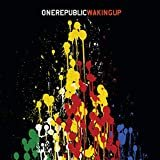 Good Life [Clean]  OneRepublic  From the Album Waking Up [Clean]