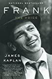 Frank: The VoicePaperback – November 1, 2011  byJames Kaplan(Author)