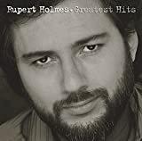 Escape (The Pina Colada Song)  Rupert Holmes