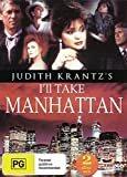 Judith Krantz's I'll Take Manhattan  Valerie Bertinelli(Actor),Barry Bostwick(Actor),&2more