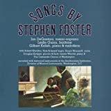 Songs by Stephen Foster, Vol. 1-2  Jan De Gaetani/Gilbert Kalish