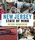 New Jersey State of MindHardcover – June 12, 2020  byPeter Genovese(Author)