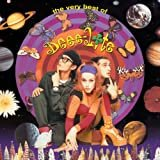 Groove Is in the Heart  Deee-Lite  From the Album The Very Best Of Deee-Lite