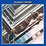 Here Comes The Sun (Remastered)  The Beatles  From the Album The Beatles 1967 - 1970 (The Blue Album)