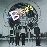 Love Shack  The B-52's  From the Album Time Capsule