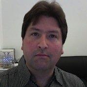 Jordan K. Hubbard