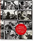 Annie Leibovitz. The Early Years, 1970–1983Hardcover – Download: Adobe Reader, December 10, 2018  byLuc Sante(Author),Jann S. Wenner(Author),&1more