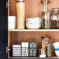 The New Home Essentials Hub